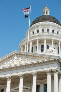 Here are the details of California's conformity to Federal code.
