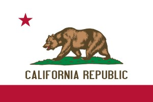 Is the California state tax system scaring you away? Be sure you make an informed decision!