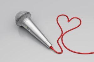 microphone_love