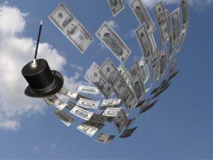 magic_money